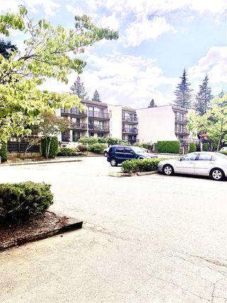 """Photo 30: 108 15288 100 Avenue in Surrey: Guildford Condo for sale in """"CEDAR GROVE"""" (North Surrey)  : MLS®# R2472138"""