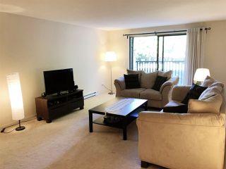 """Photo 8: 108 15288 100 Avenue in Surrey: Guildford Condo for sale in """"CEDAR GROVE"""" (North Surrey)  : MLS®# R2472138"""