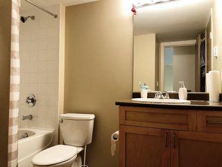 """Photo 18: 108 15288 100 Avenue in Surrey: Guildford Condo for sale in """"CEDAR GROVE"""" (North Surrey)  : MLS®# R2472138"""