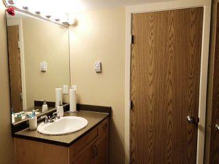 """Photo 17: 108 15288 100 Avenue in Surrey: Guildford Condo for sale in """"CEDAR GROVE"""" (North Surrey)  : MLS®# R2472138"""