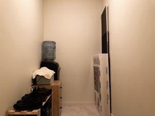 """Photo 22: 108 15288 100 Avenue in Surrey: Guildford Condo for sale in """"CEDAR GROVE"""" (North Surrey)  : MLS®# R2472138"""