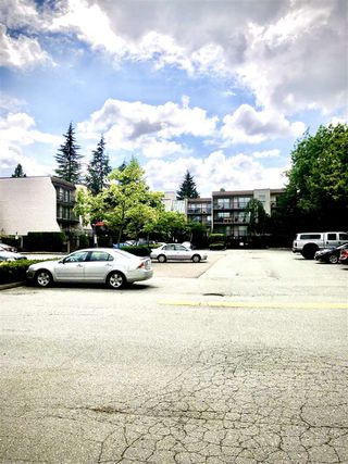 """Photo 29: 108 15288 100 Avenue in Surrey: Guildford Condo for sale in """"CEDAR GROVE"""" (North Surrey)  : MLS®# R2472138"""