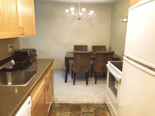 """Photo 11: 108 15288 100 Avenue in Surrey: Guildford Condo for sale in """"CEDAR GROVE"""" (North Surrey)  : MLS®# R2472138"""