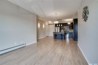Photo 8: 212 1035 Moss Avenue in Saskatoon: Wildwood Residential for sale : MLS®# SK817004