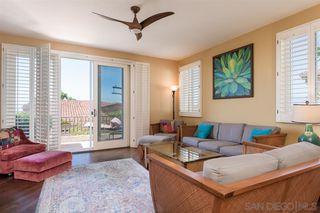 Photo 3: LA JOLLA Condo for sale : 3 bedrooms : 1371 Caminito Balada