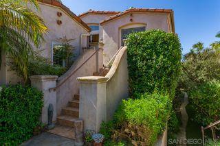 Photo 8: LA JOLLA Condo for sale : 3 bedrooms : 1371 Caminito Balada
