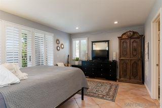 Photo 20: LA JOLLA Condo for sale : 3 bedrooms : 1371 Caminito Balada