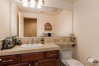 Photo 16: LA JOLLA Condo for sale : 3 bedrooms : 1371 Caminito Balada