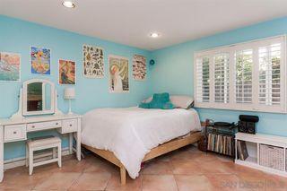 Photo 22: LA JOLLA Condo for sale : 3 bedrooms : 1371 Caminito Balada