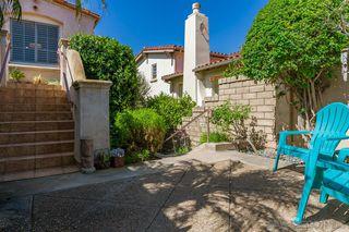 Photo 7: LA JOLLA Condo for sale : 3 bedrooms : 1371 Caminito Balada