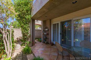 Photo 25: LA JOLLA Condo for sale : 3 bedrooms : 1371 Caminito Balada