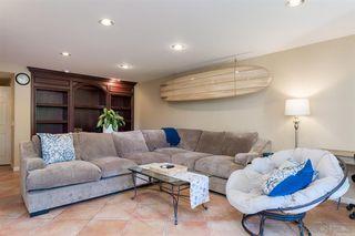 Photo 18: LA JOLLA Condo for sale : 3 bedrooms : 1371 Caminito Balada