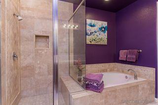 Photo 15: LA JOLLA Condo for sale : 3 bedrooms : 1371 Caminito Balada