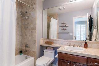 Photo 21: LA JOLLA Condo for sale : 3 bedrooms : 1371 Caminito Balada