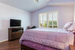 Photo 13: LA JOLLA Condo for sale : 3 bedrooms : 1371 Caminito Balada