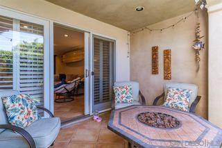 Photo 24: LA JOLLA Condo for sale : 3 bedrooms : 1371 Caminito Balada