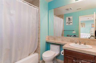 Photo 23: LA JOLLA Condo for sale : 3 bedrooms : 1371 Caminito Balada