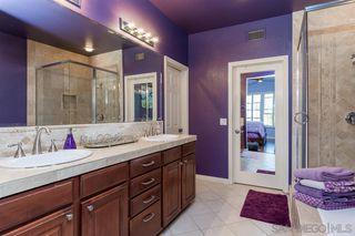 Photo 14: LA JOLLA Condo for sale : 3 bedrooms : 1371 Caminito Balada