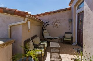 Photo 9: LA JOLLA Condo for sale : 3 bedrooms : 1371 Caminito Balada