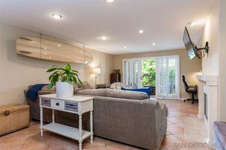 Photo 17: LA JOLLA Condo for sale : 3 bedrooms : 1371 Caminito Balada