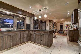 Photo 17: 7 Eton Terrace: St. Albert House for sale : MLS®# E4206726