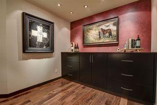 Photo 12: 7 Eton Terrace: St. Albert House for sale : MLS®# E4206726