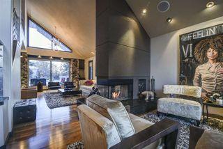 Photo 8: 7 Eton Terrace: St. Albert House for sale : MLS®# E4206726
