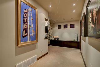 Photo 23: 7 Eton Terrace: St. Albert House for sale : MLS®# E4206726