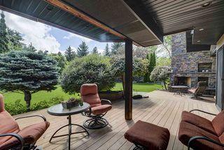 Photo 2: 7 Eton Terrace: St. Albert House for sale : MLS®# E4206726