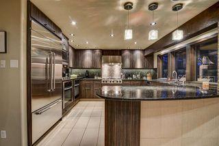 Photo 15: 7 Eton Terrace: St. Albert House for sale : MLS®# E4206726