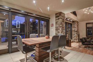 Photo 18: 7 Eton Terrace: St. Albert House for sale : MLS®# E4206726