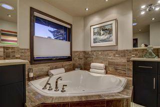 Photo 29: 7 Eton Terrace: St. Albert House for sale : MLS®# E4206726