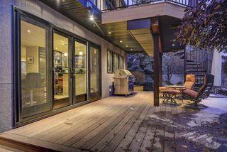 Photo 5: 7 Eton Terrace: St. Albert House for sale : MLS®# E4206726