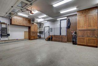 Photo 33: 7 Eton Terrace: St. Albert House for sale : MLS®# E4206726