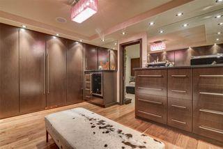 Photo 26: 7 Eton Terrace: St. Albert House for sale : MLS®# E4206726