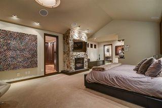 Photo 27: 7 Eton Terrace: St. Albert House for sale : MLS®# E4206726