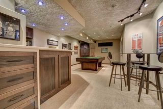 Photo 31: 7 Eton Terrace: St. Albert House for sale : MLS®# E4206726