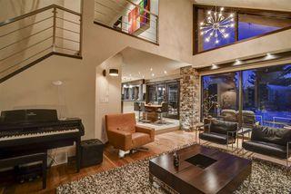 Photo 19: 7 Eton Terrace: St. Albert House for sale : MLS®# E4206726