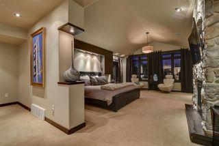 Photo 24: 7 Eton Terrace: St. Albert House for sale : MLS®# E4206726