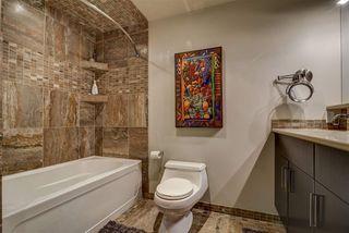 Photo 21: 7 Eton Terrace: St. Albert House for sale : MLS®# E4206726