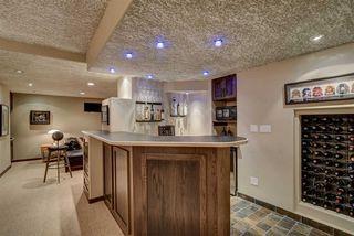 Photo 32: 7 Eton Terrace: St. Albert House for sale : MLS®# E4206726