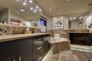 Photo 28: 7 Eton Terrace: St. Albert House for sale : MLS®# E4206726