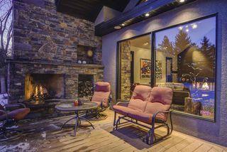Photo 4: 7 Eton Terrace: St. Albert House for sale : MLS®# E4206726