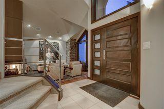 Photo 6: 7 Eton Terrace: St. Albert House for sale : MLS®# E4206726