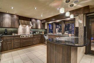Photo 14: 7 Eton Terrace: St. Albert House for sale : MLS®# E4206726