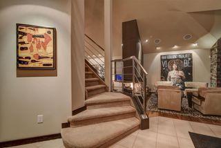 Photo 7: 7 Eton Terrace: St. Albert House for sale : MLS®# E4206726
