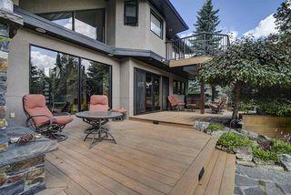 Photo 3: 7 Eton Terrace: St. Albert House for sale : MLS®# E4206726