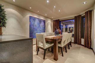 Photo 13: 7 Eton Terrace: St. Albert House for sale : MLS®# E4206726