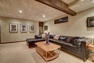 Photo 30: 7 Eton Terrace: St. Albert House for sale : MLS®# E4206726