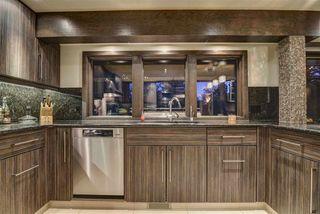 Photo 16: 7 Eton Terrace: St. Albert House for sale : MLS®# E4206726